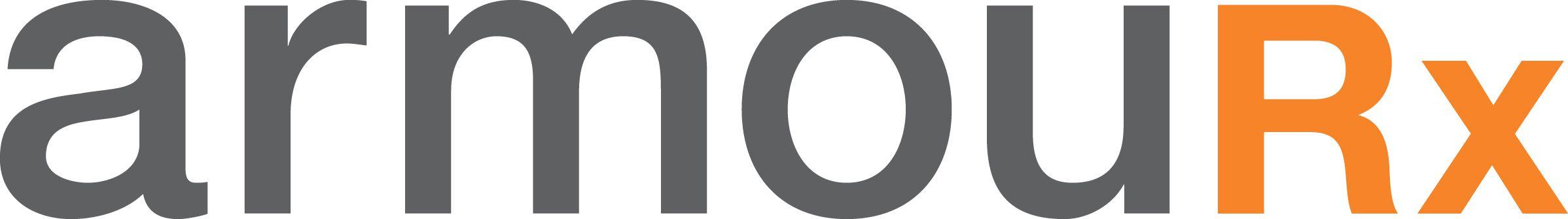 ArmouRX_Logo