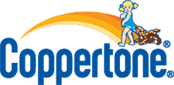 Coppertone_Logo