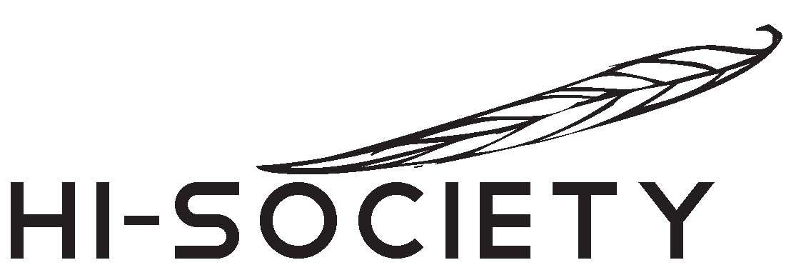 HiSociety_Logo