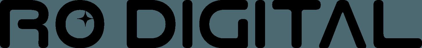 RODigital_Logo