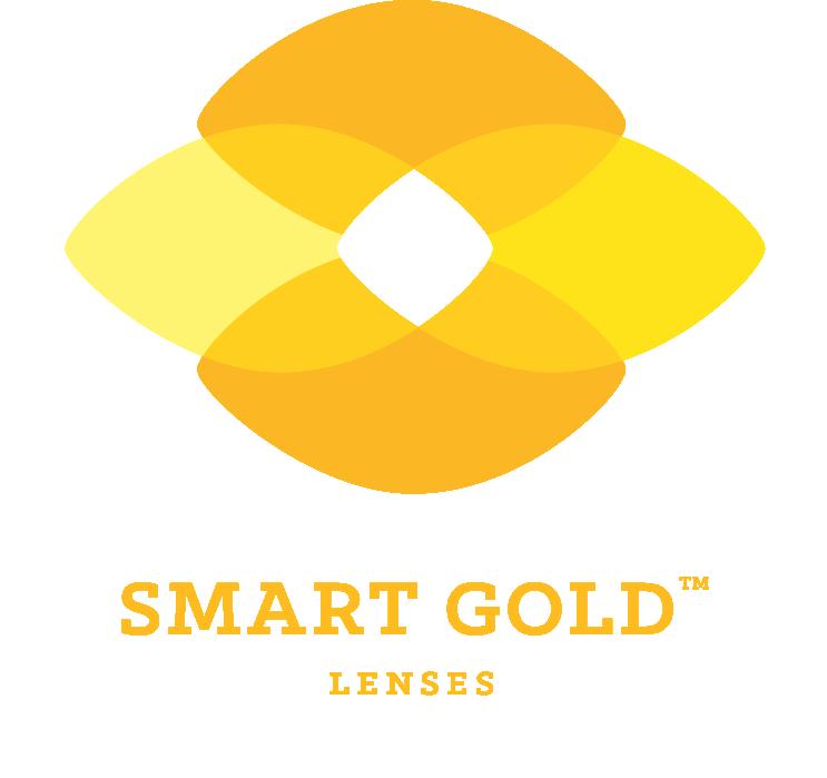 Smart Gold Logo