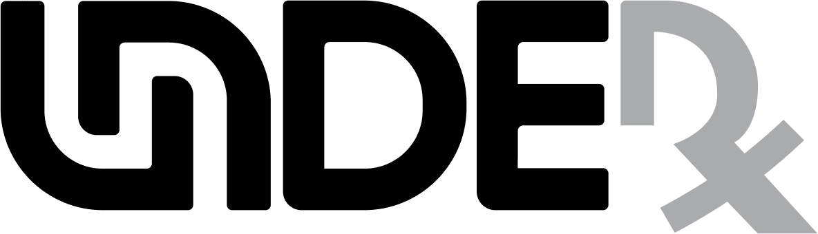 UndeRX_Logo