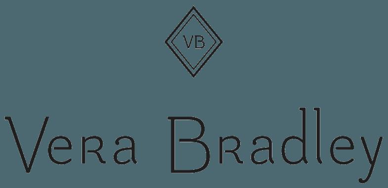 VeraBradley_Logo