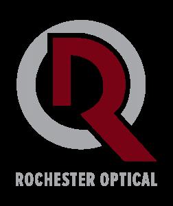 RochesterOptical_MaroonGrey_GreyStackedR-01