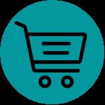 Shopping Cart-01